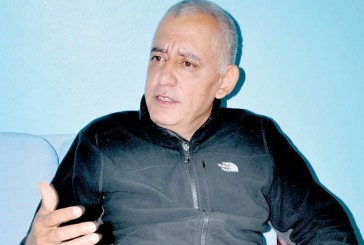 काँग्रेस महामन्त्री कोइरालाको उद्घोष : अबको सभापति कोइराला परिवारबाटै !