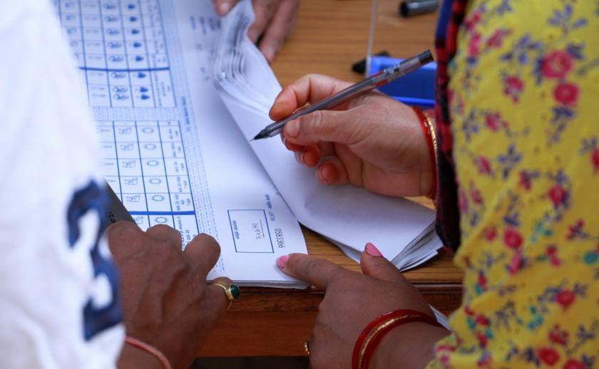 kirtipur-voting-14