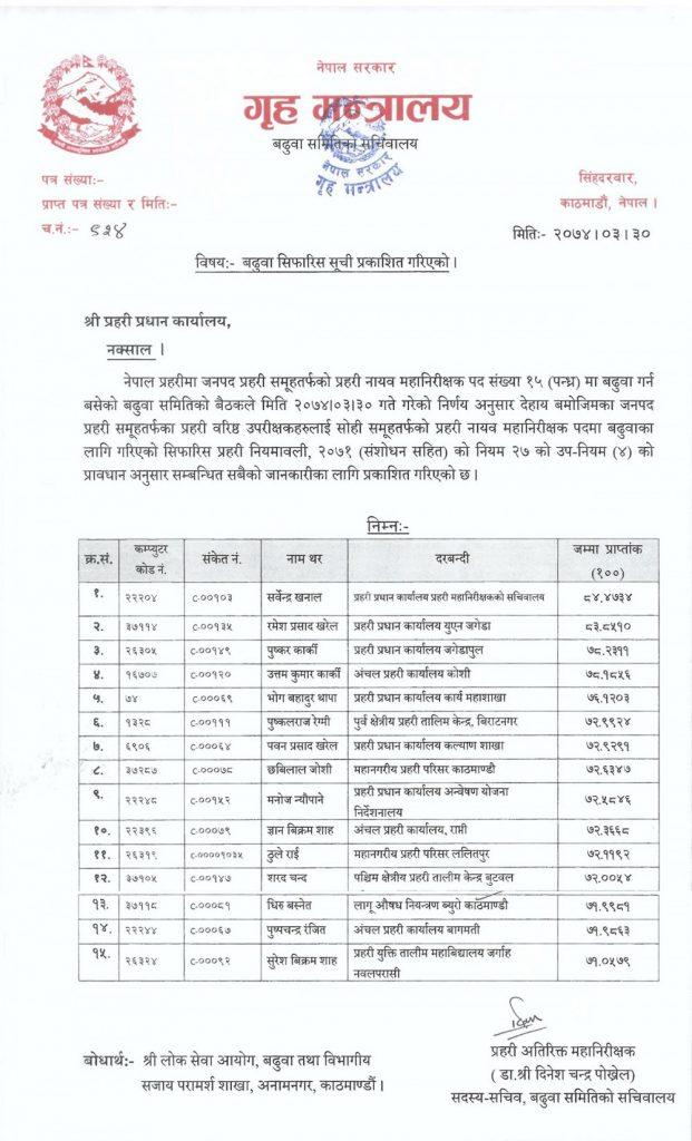 Nepal-Police-15072017074651-1000x0