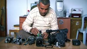 broken-cameras