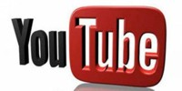 logo - YouTube 200