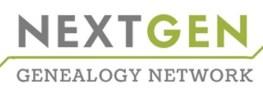 I am NextGen … Are You?