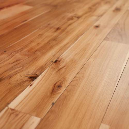 Medium Of Hickory Wood Floors