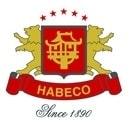 HABECO-min