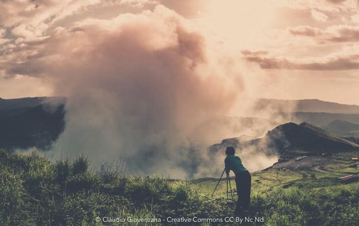 Photographer-at-Volcan-Masaya-Nicaragua_thumb2.jpeg