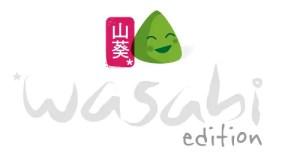 netvibes-wasabi-edition