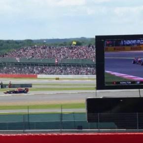 July Alonso & Vettel2