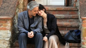 Certified Copy - stairs