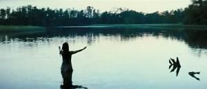 newworld-morningworship-lake