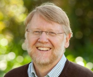 Paul J. Willis is a professor of English at Westmont College in Santa Barbara, California. His creative work includes three collections of poetry, the most recent of which is Say This Prayer into the Past (Cascade Books, 2013); a quartet of eco-fantasy novels, The Alpine Tales (WordFarm, 2010); a collection of creative nonfiction, Bright Shoots of Everlastingness: Essays on Faith and the American Wild (WordFarm, 2005); and an edited anthology, In a Fine Frenzy: Poets Respond to Shakespeare (University of Iowa Press, 2005).