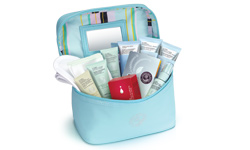 Liz earle travel_kits_pwk_bliss