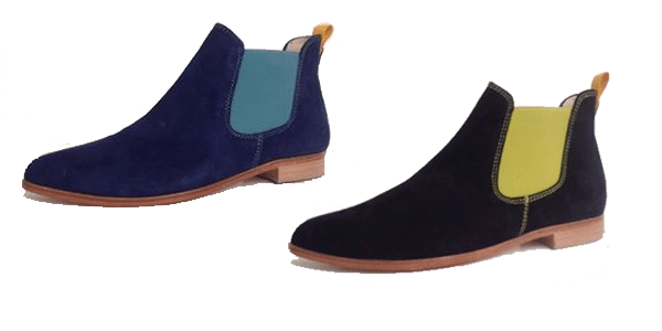 Zapita shoes review