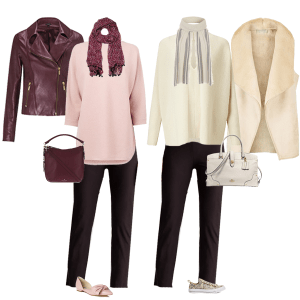 How to Wear Chocolate Brown – Colour Combinations for You to Try