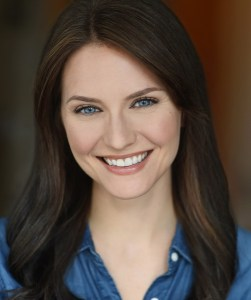 Erin BrehmHS