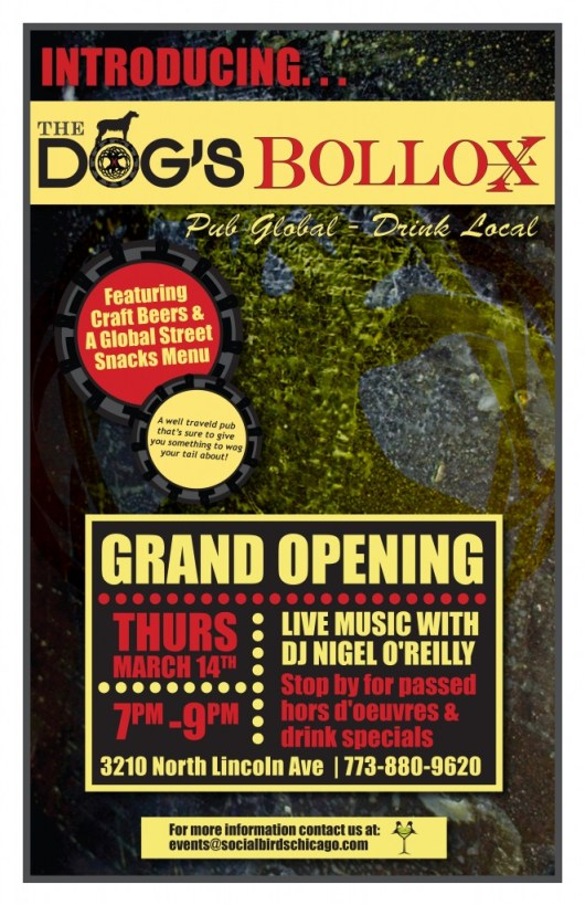 dogsbolloxlakeview
