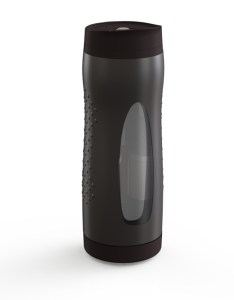 TheTeaMerchant Easy-Steep-Travel-Tumbler-Render