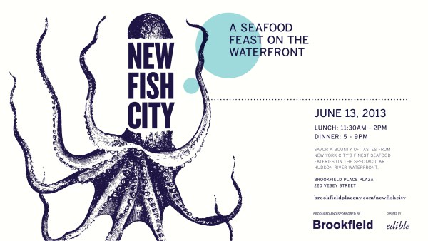 NewFishCity_June13