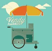 nycvendyawards