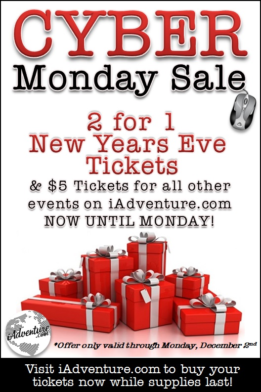 CYBER MONDAY SALE FLYER FINAL