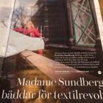 Maison Sunberg