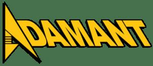 Adamant_TitleLogo