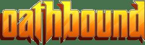 Oathbound_TitleLogo