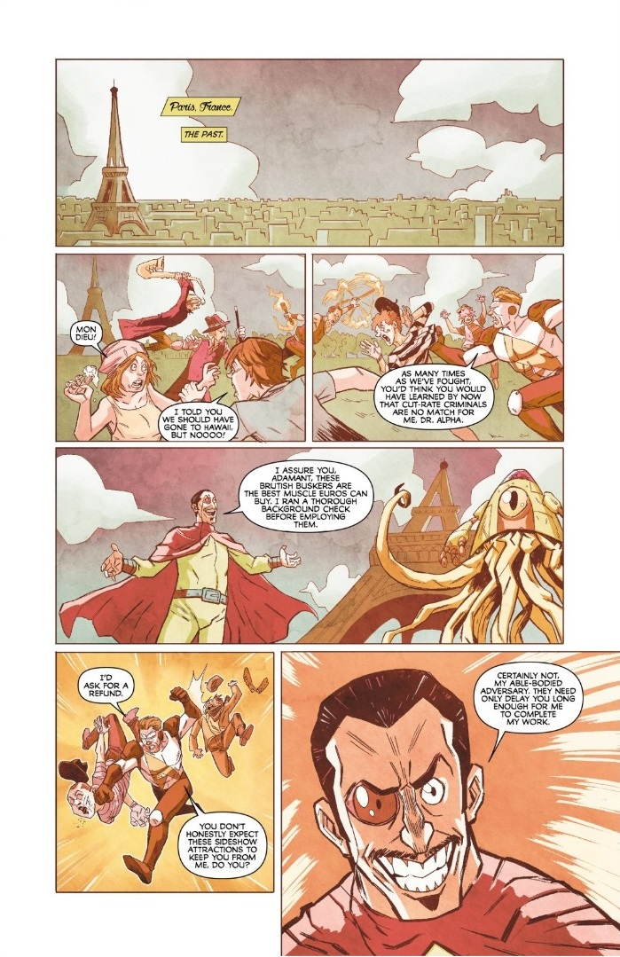 Adamant_Issue2_Page1Preview