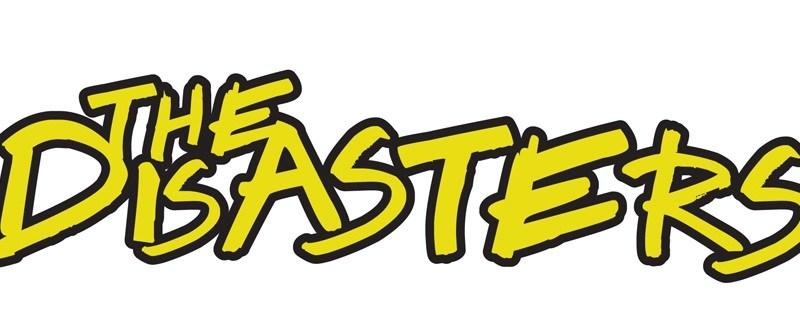 Disasters-Logo-Final--Website-01