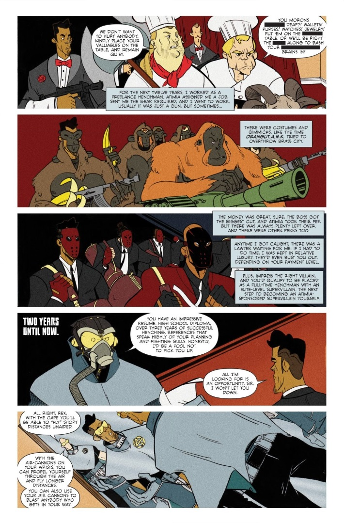 TheDisasters_Issue1_Page3Preview