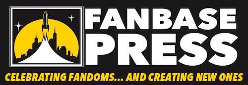 fanbasepresslogo