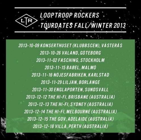 LTR_tourFW2013