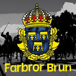 Promoe_FarborBrun1