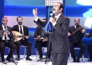 Finansbank – Esnafın Derdini Mustafa Keser – Tutku