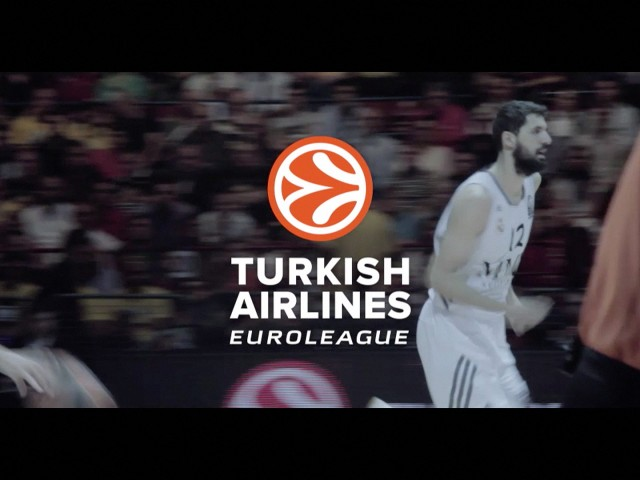 Turkish Airlines Presents: Eye of the Fan!