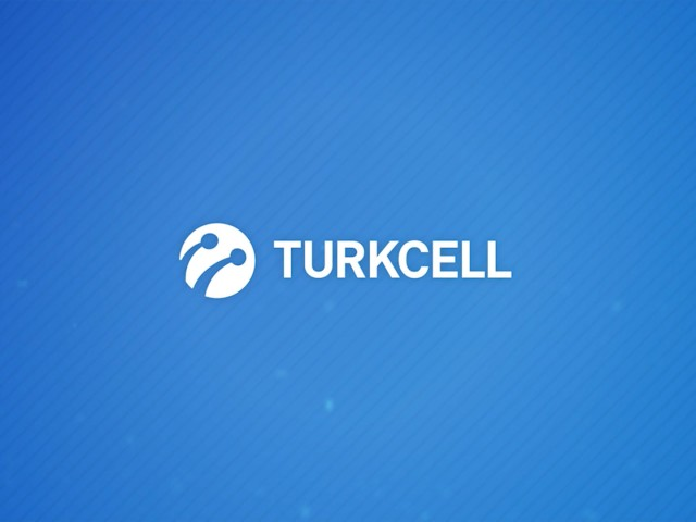 Turkcell – Disaster Insurance Regulation