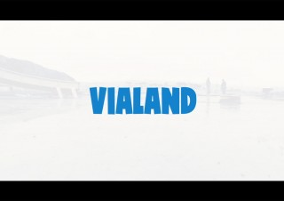 Vialand Istanbul – Making of (Episode 1)