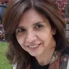 Marcela Silva Núñez