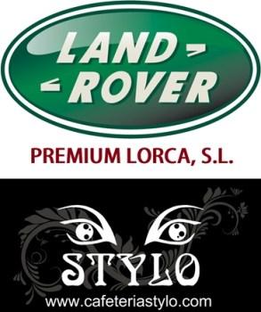 Land_Rover-vert