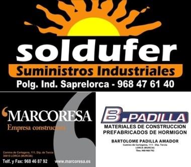 Soldufer-vert