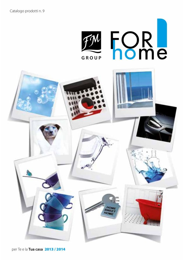 catalog-forhome