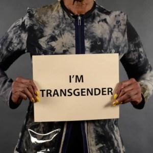 Transgender Housing Discrimination