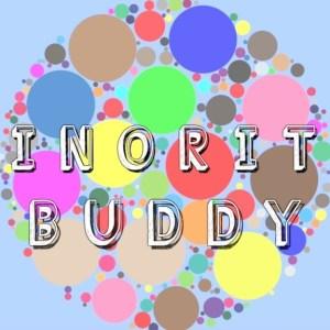 Minority Buddy App
