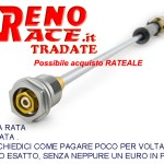 Forcella CRF 250 2015 SFF air