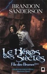 heros des siecles