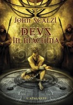 deus-in-machina-de-john-scalzi