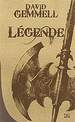legende-gemmel