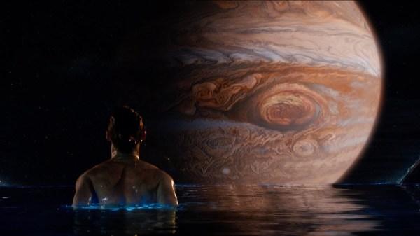 Jupiter ascending-17