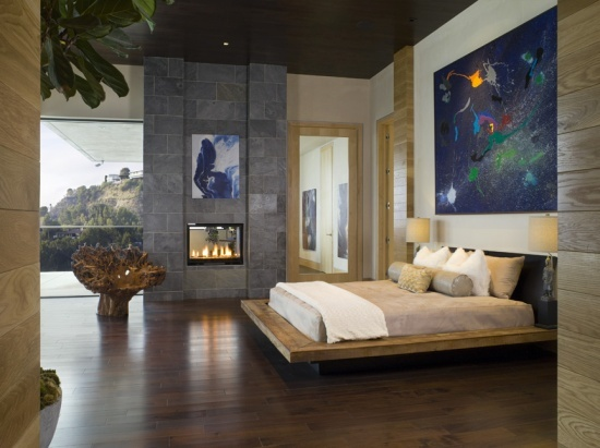 Los angeles interior designers leading the trends for a - Interior designers in los angeles ...