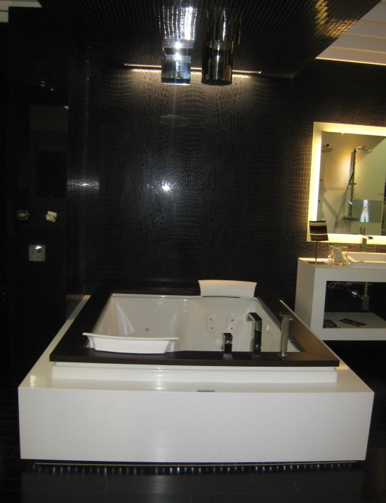 Lori dennis for Best interior design blogs 2012