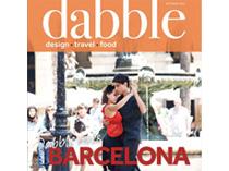 Celebrity-Los-Angeles-Interior-Designer-Lori-Dennis-Dabble-Magazine-0